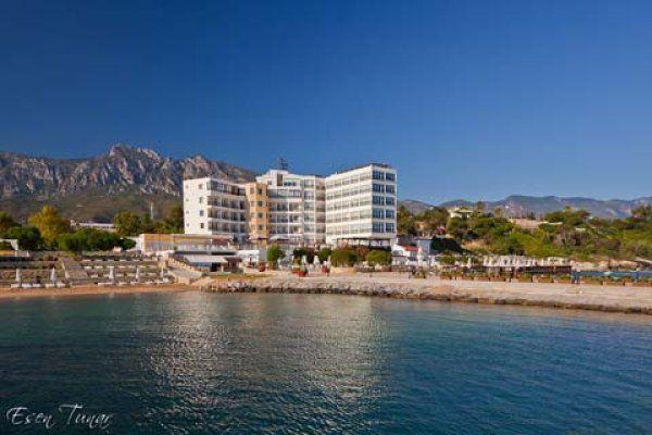 ADA_BEACH_HOTEL__9234223102012_