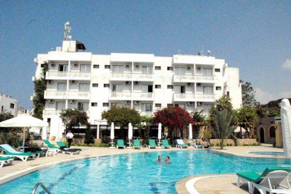 Anadol_hotel__15343823102012_