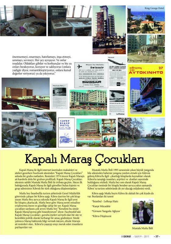 KAPALI_MARAS_SAYFASI_215949912012_