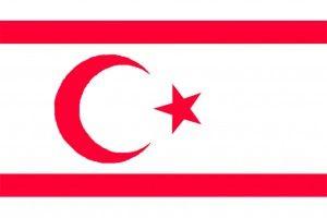 KKTC_flag_844524122012_