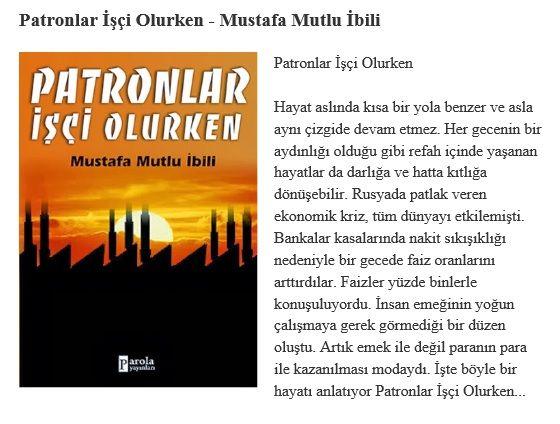 PATRONLAR__OLURKEN_1549222332014_
