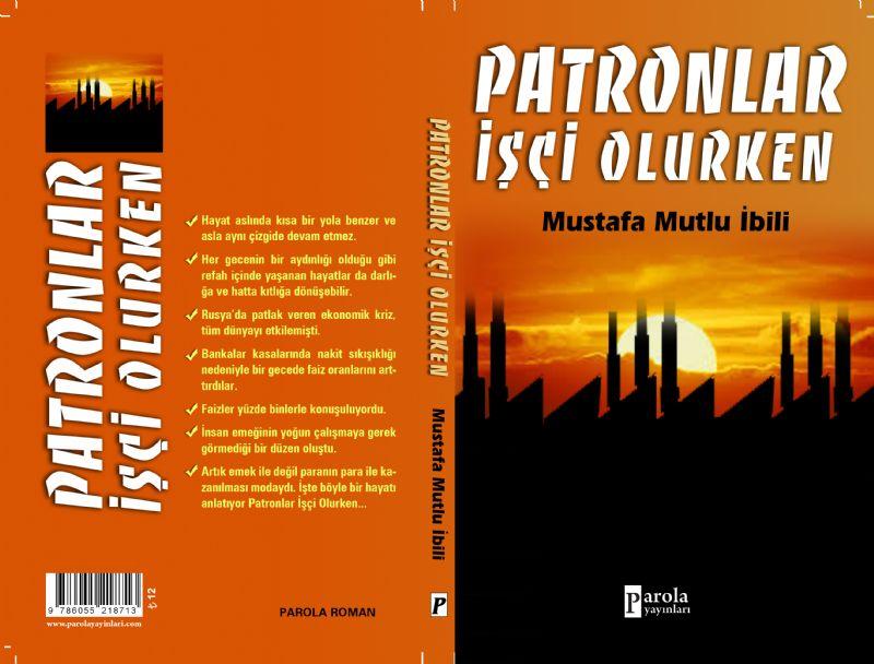 PATRONLAR__OLURKEN_155022332014_