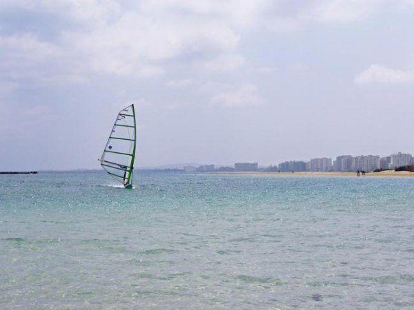 arkn_palm_beach_hotel_1541123102012_