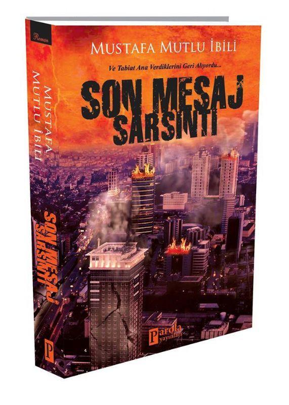 deprem_istanbul_marmara_14585725122016_