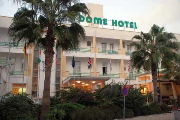 dome_hotel_1195324102012_