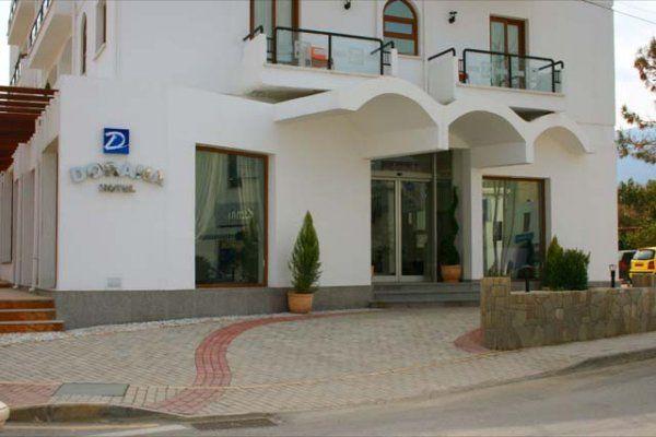 dorana_hotel__11155224102012_