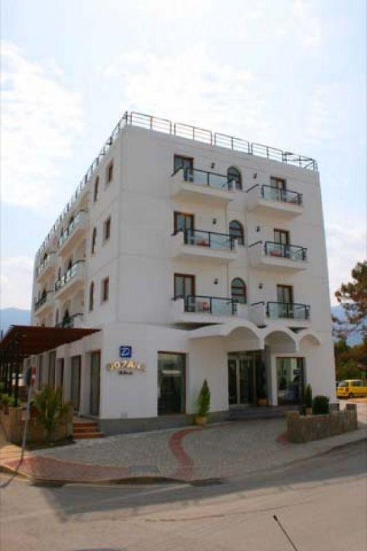dorana_hotel__11162724102012_