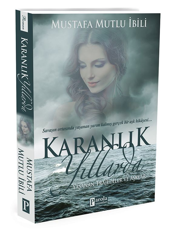 karanlk_yllarda__14403252015_