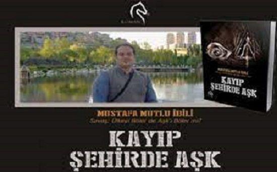 kaup_sehirde_a__351;k__221433452021_