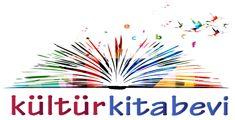 kultur_19142252015_