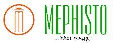 mephisto_meis_201730112021_
