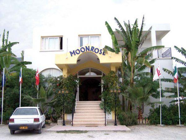 moonrose_15143827102012_