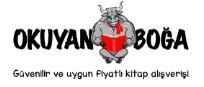 okuyanboga_meis_134638212021_