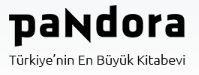 pandora_Mustafa_Mutlu_ibili__1154361982020_